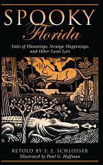 Spooky Florida