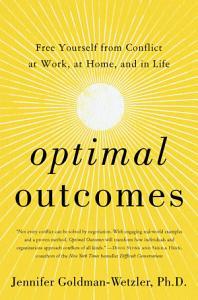 Optimal Outcomes Book
