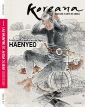 Koreana - Summer 2014 (Spanish)