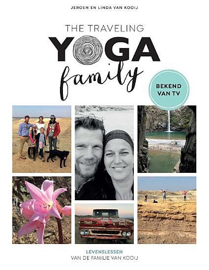 The Traveling Yoga Family PDF