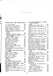 The 1942 Film Daily Year Book of mtion pictures PDF