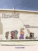 Inc.'ed
