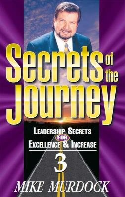 Secrets Of The Journey  Volume 3 PDF