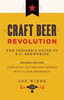 Craft Beer Revolution