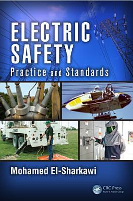 Electric Safety PDF