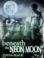 Beneath the Neon Moon PDF