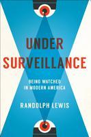 Under Surveillance PDF