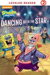 Dancing with the Star (SpongeBob SquarePants)