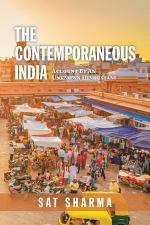 The Contemporaneous India