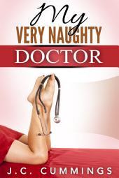 My Very Naughty Doctor