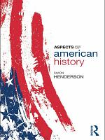 Aspects of American History PDF