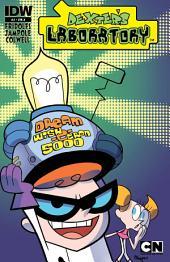 Dexter's Laboratory #2
