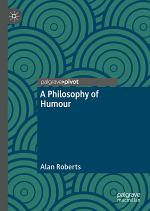A Philosophy of Humour