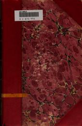 Bibliotheca Indica: Volume 95