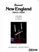 New England Travel Guide PDF