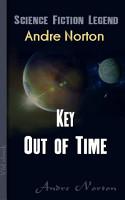 Key Out of Time PDF