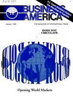 Business America PDF