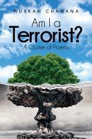 Am I a Terrorist  PDF