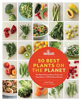 50 Best Plants on the Planet PDF