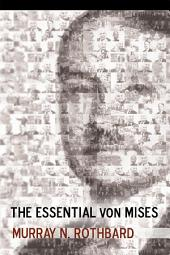 Essential von Mises, The