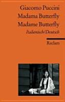 Madama Butterfly PDF