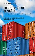 Ports, Crime and Security