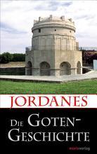 Die Gotengeschichte PDF