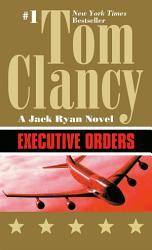 Executive Orders Book PDF