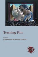 Teaching Film PDF