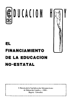 Educación hoy