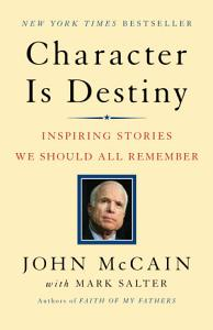 Character Is Destiny PDF
