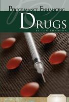 Performance Enhancing Drugs PDF