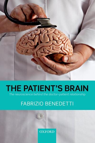 Download The Patient s Brain Book