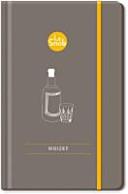 Le Snob   Whisky PDF