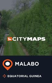 City Maps Malabo Equatorial Guinea