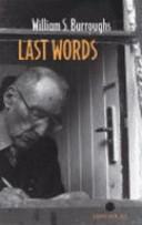 Last words PDF