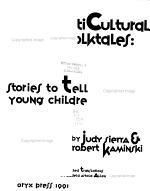 Multicultural Folktales