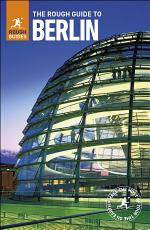 The Rough Guide to Berlin (Travel Guide eBook)