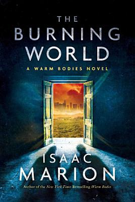 The Burning World PDF