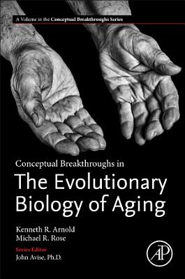 Conceptual Breakthroughs in the Evolutionary Biology of Aging