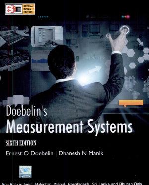 Measurement System PDF