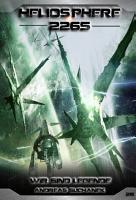 Heliosphere 2265   Band 26  Wir sind Legende  Science Fiction  PDF