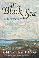 The Black Sea PDF