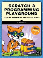 Scratch 3 Programming Playground