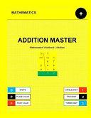 Addition Master