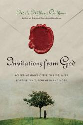 Invitations From God Book PDF