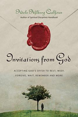Invitations from God