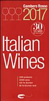 Italian Wines 2017 PDF
