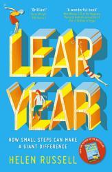 Leap Year Book PDF