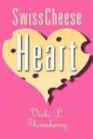 Swiss Cheese Heart PDF